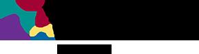 gala-banner-logo.png