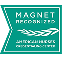 Magnet - Recognition in Nursing Excellence