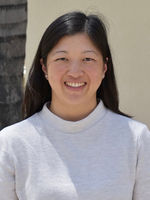 Jeanette Fong, MD