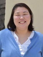 Ashley Han, MD
