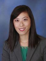 Janice Tsai, MD