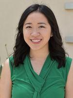 Kelly Jeu, MD