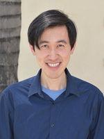 Vallent Lee, MD/PhD