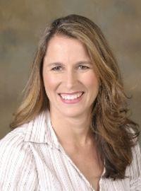 Alexandra M. Clark, MD