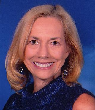 Dr. Elaine Hart