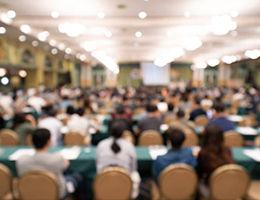 NICU Conference